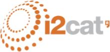 i2cat_logo
