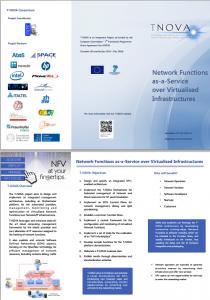 brochure_preview
